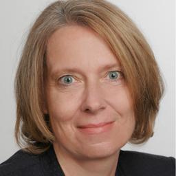 Adriane Krautstrunk