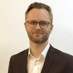 Dipl.-Ing. Martin Köb