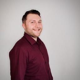 Thorsten Bauer's profile picture
