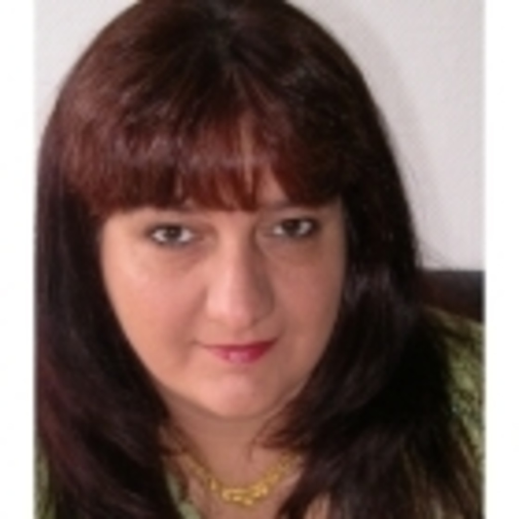 Jasmin Bergermann Owner Inhaber Canis Callidus Llc