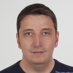 Jochen Rentschler - SYMWEB GmbH - Rutesheim