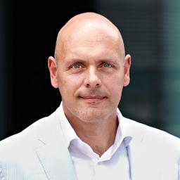 Mathias Lenz - TAB® The Alternative Board Deutschland - München