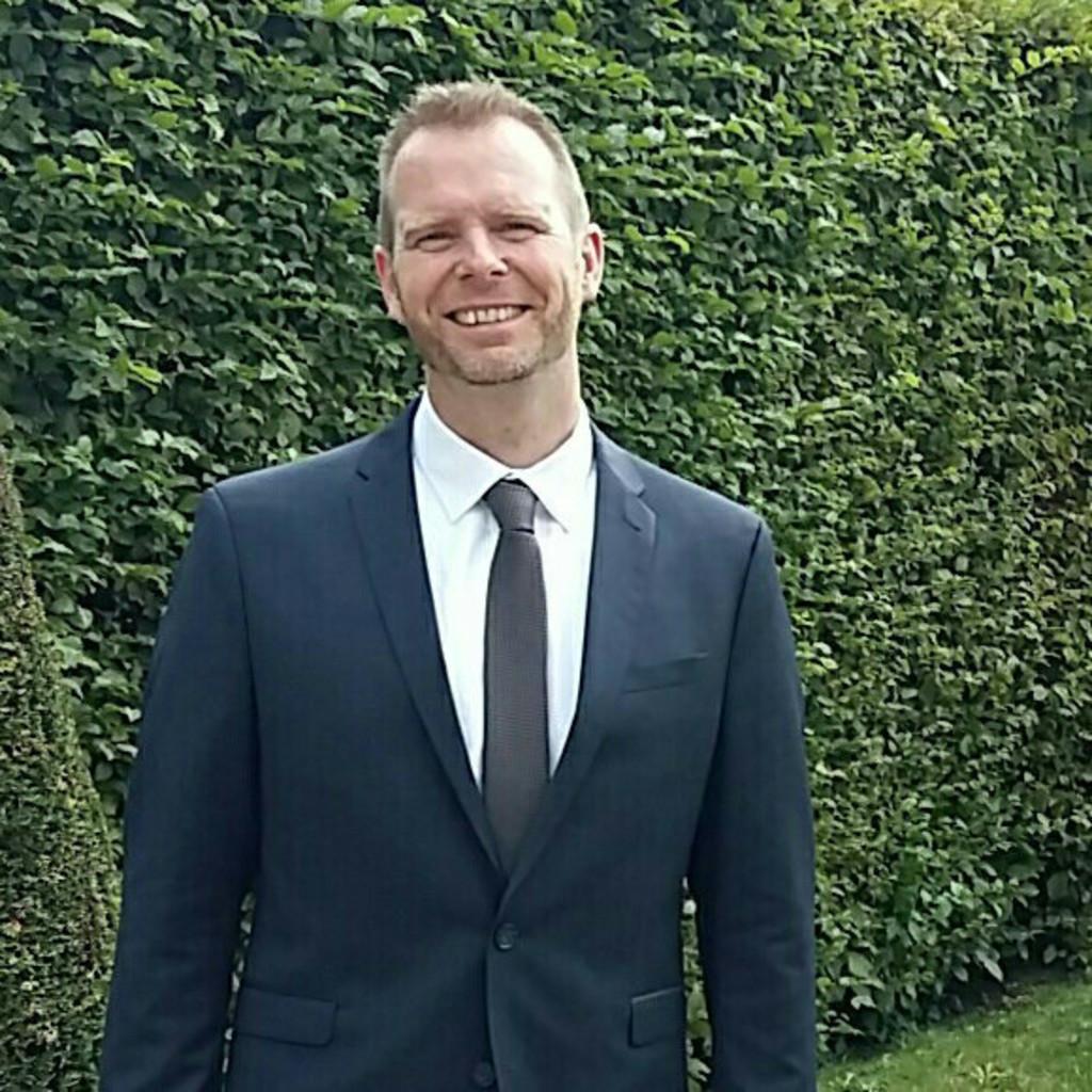 <b>Dirk Grund</b> - Abteilungsleiter Vertrieb - Immobilien Service Deutschland | ... - dirk-grund-foto.1024x1024