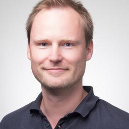 Philipp Heintze