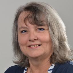 Sabine Höhne