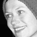 Barbara Koch - Dortmund