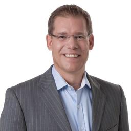 Jesper Hinrichs - EVOTAX Steuerberatungsgesellschaft mbH - Ahrensburg