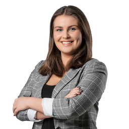 Anastasia Bayerbach's profile picture