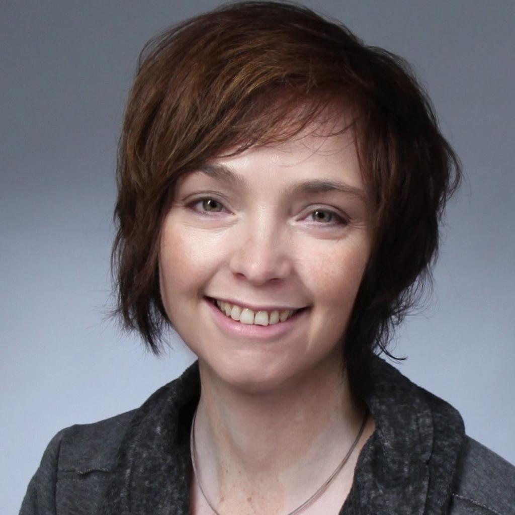 Eva Kraus