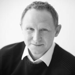 Dr Markus Wilhelm - zukunftsvermögen GbR - spielraum für innovationspotential - Hamburg