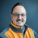 Thomas Lauterbach - Bruchsal
