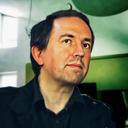 Andreas Resch - Düsseldorf