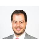 Florian Mack - Dubai