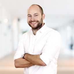 Daniel Domeracki