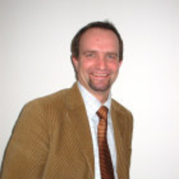 Henrik Nöbel