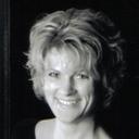 Dagmar Klein - Habach