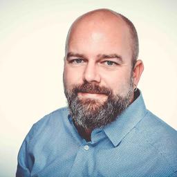 Sven Düerkop's profile picture