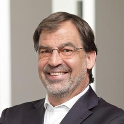 Dr. Uli Doberer - Kreutz & Partner GmbH Unternehmensberatung BDU - Stuttgart