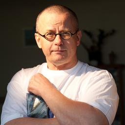 Dr. Karsten Kruschel