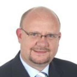 Andreas Range - Infraxis AG - Gümlingen