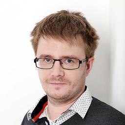 Mag. Marcin Zduniak - Colubris.PRO - Bitcoin & Blockchain API Platform - Gibraltar