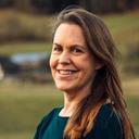Stefanie Moser - Bern