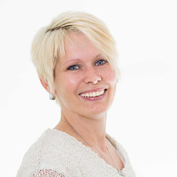 Katja Gräff's profile picture