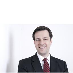 Dr Jan Koblischke - Fichtner GmbH & Co. KG - Stuttgart
