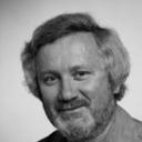 Peter Kovacs - Bregenz
