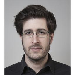 Florian Alles - gmp Architekten von Gerkan, Marg und Partner - Berlin