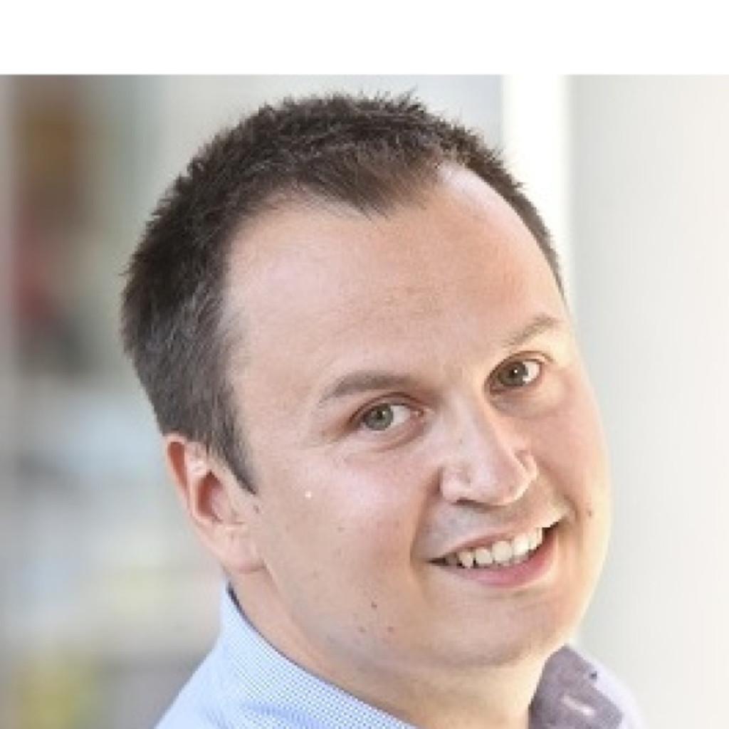 Tino Anic's profile picture