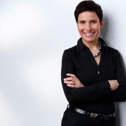 Stefanie Groos