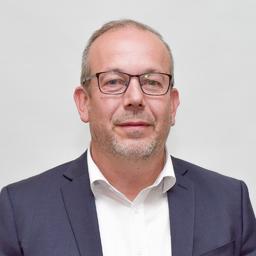 Ralf Threuter - INTER Versicherungsgruppe - Mannheim