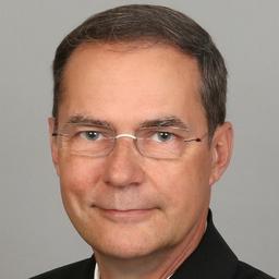 Andreas Stegemann - RENDITA-INVESTA - Erträge sind besser als Zinsen - Hildesheim