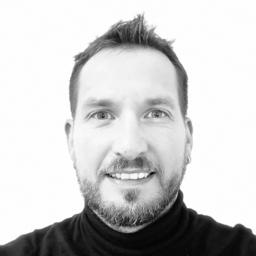 Stefan Schmitt - net://feeding - Neunkirchen