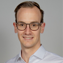 Kevin Wyer - ICT Berufsbildungscenter AG - Bümpliz