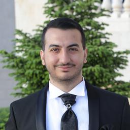 Michel Abu Zulof's profile picture