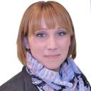 Sonja Schuster - Hanau