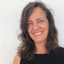 Marlene Henken's profile picture