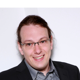 Florian Heigl - Freelancer - Munich