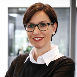 Martina Adolph's profile picture