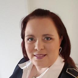 Kristina Dörr - AUSBILDERWELT UG - Wülfrath