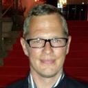 Stefan Bode - Ahrensburg