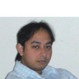 Vinod Kumar - Siginux Networks Private Limited - Delhi