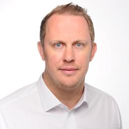 Jörg Höhnle - pb direkt GmbH - Stuttgart