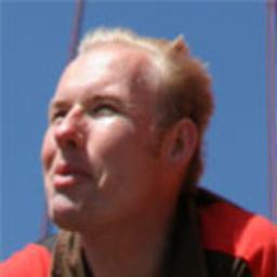 Ralf Eiling