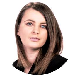 Barbara Babati's profile picture