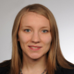 Rebekka Schlicker - LexCom Informationssysteme GmbH - München