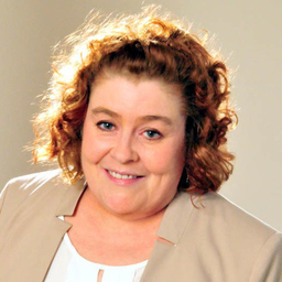 Ragnhild Geiss's profile picture