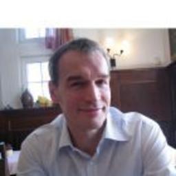Ricardo Weese - GeraCOM - Ricardo Weese - Gera